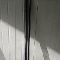 鑫宏铝业有限公司隐形纱窗铝型材