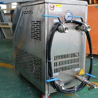 模温机,温度控制机