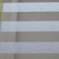 拉丝铝板  5052拉丝加工铝板 6061西南铝板