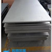 5083铝板性能防锈铝板
