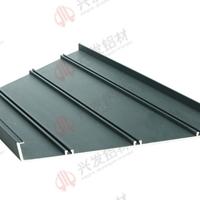 全铝家具铝型材厂家兴发铝业