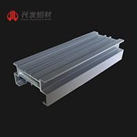 电梯专用铝型材来图来样定制开模