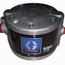 油漆隔膜泵308