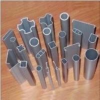 供应工业铝型材(江苏庆安铝材科技有限公司)