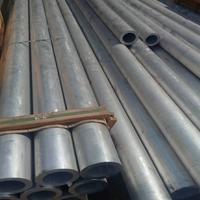 温岭精密铝管6061大小口径铝管定尺切割