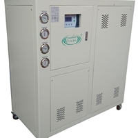 PCB用冷水机