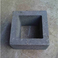 耐热铸铁铸造加工