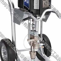 固瑞克Xtreme X60高压无气喷涂机