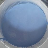 氮化硼涂料不沾铝
