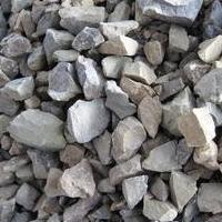 金泰冶金预熔型精炼渣展开冶金领域紧密合作
