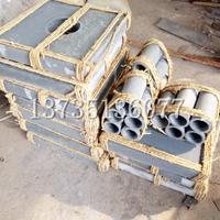 浙江碳化硅板