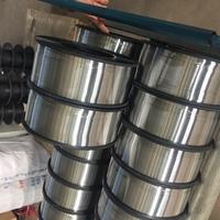 5356铝合金焊丝规格1.2mm盘丝