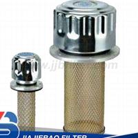 EF8-120空气过滤器