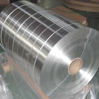 优质5052铝合金带规格全