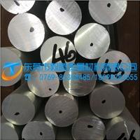 1060进口铝合金六角铝棒材质