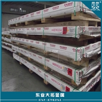 广东Al5754铝合金强度