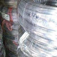 景洪6061合金铝线、高纯铝线价格一米价格