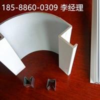 广西【加油站护角圆角铝型材】批发商
