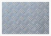 花纹铝板规格尺寸大小