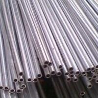 精抽6063铝管、灯饰用氧化铝管