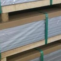 5050中厚拉丝铝板 进口镜面铝板