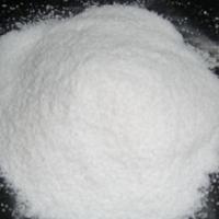 三氧化二铝绝缘材料
