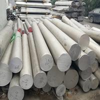 直销 6082 2A12铝棒6063铝排铝管