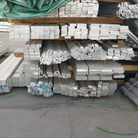 直销铝板加工定制 6061合金铝板材 6061铝管