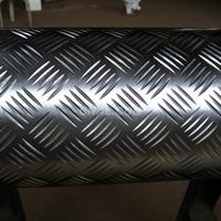 压花铝板材质5052