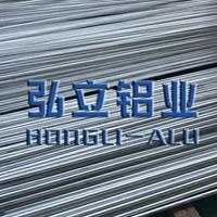 A6063-T651防锈铝管