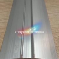 厂家直销现货净化铝型材诚招代理