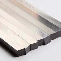 ASSAB17高估超硬白钢刀