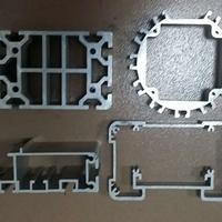 异型工业铝型材