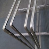CNC精加工航空铝型材,开模定做