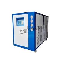 焊接机械专用冷水机 汇富水循环制冷机批发
