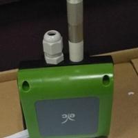 EYC-TECH温湿度测速仪
