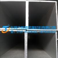 铝管圆管铝方管铝合金圆棒