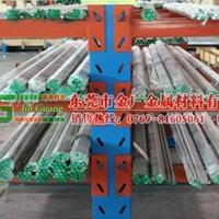 销售5082铝合金棒密度